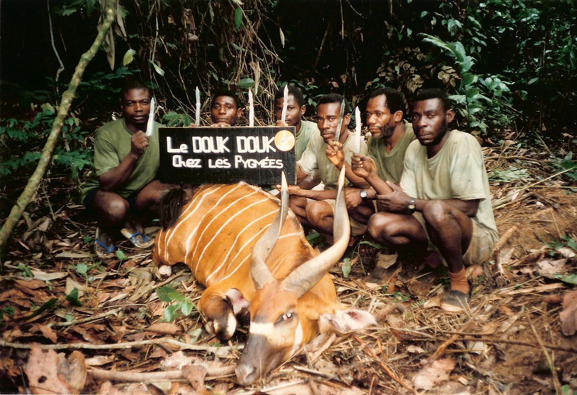 http://www.douk-douk.com/images/pygmees.jpg
